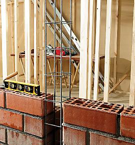 Construcci n - Materiales para hacer paredes ...