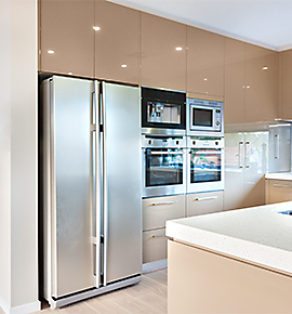 Ofertas for Easy ofertas muebles de cocina